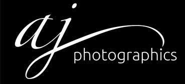 AJ Photographics