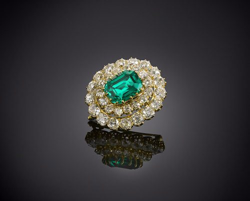 AJ Photographics Jewelry Gallery