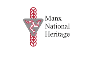AJ Photographics Clients - Manx National Heritage